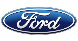 Independent Ford Specialist Garage, County Armagh, Covering Portadown, Lurgan, Banbridge, Newry and Armagh areras.