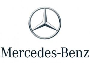 Mercedes Van Specialist Garage - Co. Armagh, Portadown, Tandragee, Newry, Lurgan, Armagh, Banbridge