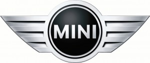 Mini Cooper S Decoke service Northern Ireland