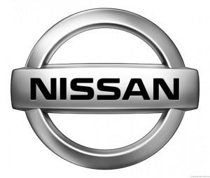 Nissan Specialist Garage