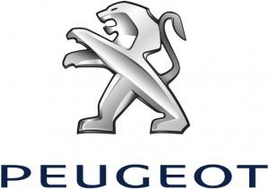 Peugeot Specialist garage, Portadown, Newry, Armagh, Banbridge, Lurgan