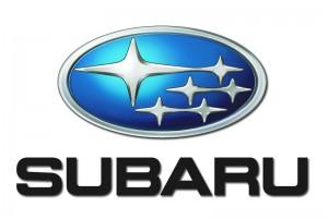 Subaru Specialist Garage - Co. Armagh.