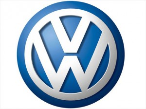 VW Specialist Garage - Co. Armagh