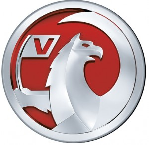 Independent Vauxhall Specialist Garage Co. Armagh