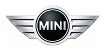 Independent Mini Specialist Garage, One, Cooper, Cooper S, Countryman, convertible, roadster