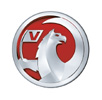 Vauxhall Van and Car Specialist, Independent Garage County Armagh