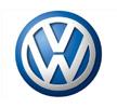 VW Car Service. Lurgan, Banbridge, Newry, Portadown, Armagh. Volkswagen