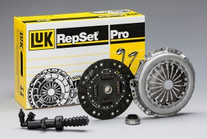 Clutch Kit and Flywheel Replacement, Fitting Service Available